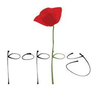 Poppy Cottage Logo